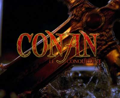 Conan Le Conquérant - Page 2 01_epee
